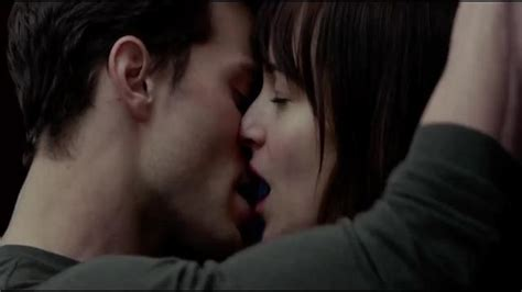 film hot seperti fifty shades of grey now that fifty shades of grey is a hit let s make more