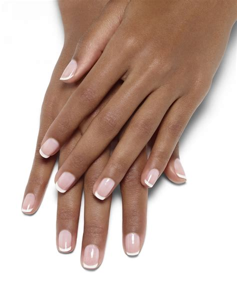 And Nail Care Do And Dont For Healthy by 10 Dos And Don Ts Of Nail Care Connect Nigeria