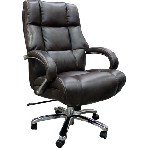 heavy duty desk chair parker living desk chairs dc 300hd caf heavy duty desk