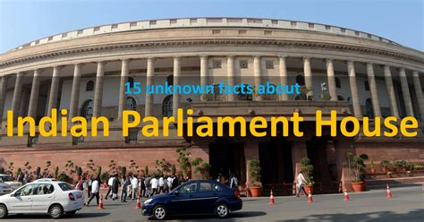 house of india indian parliament building www imgkid com the image