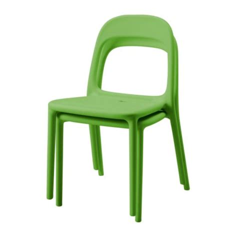 Ikea Plastic Chairs Stackable workalicious stacking chair ikea
