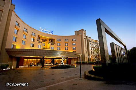 Marina Inn Chennai India Asia 10 best luxury hotels in india most popular india 5
