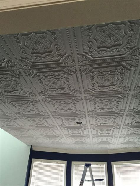 Decrotive Ceiling Tiles by Dct Gallery Page 49 Decorative Ceiling Tiles