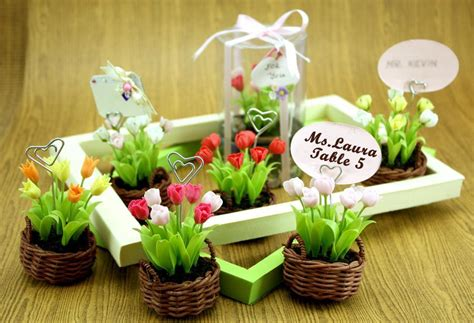 wedding supplies wedding party favors where to buy online
