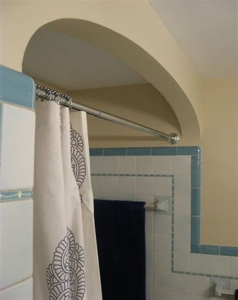 Vintage bathroom tile 171 photos of readers bathroom designs video