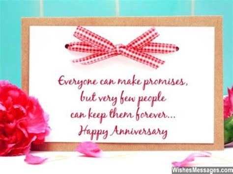 25th anniversary wishes silver jubilee wedding anniversary quotes anniversary wishes quotes