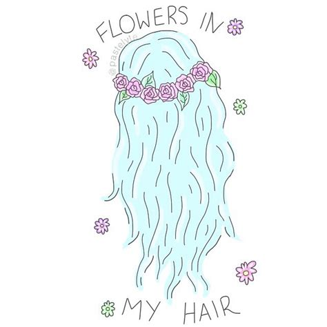 imagenes tumblr variadas resultado de imagen para fondos flowers tumblr coquetas