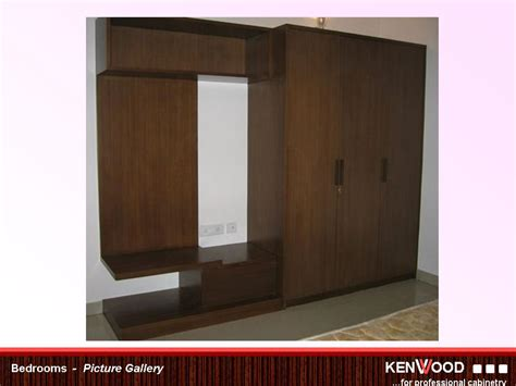 woodwork for bedroom kenwood cabinets pictures bedrooms