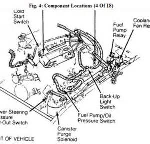 1988 chevy fuel pump pressure sensor 1988 free engine