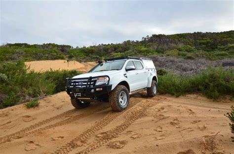 ranger boats south africa ford ranger africa edition arctic trucks south africa