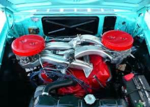 Chrysler 413 Engine For Sale Bringatrailer Dodge Seneca 413 Cross Ram 4 Speed