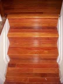 stairs treads and risers hardwood floor accessories by
