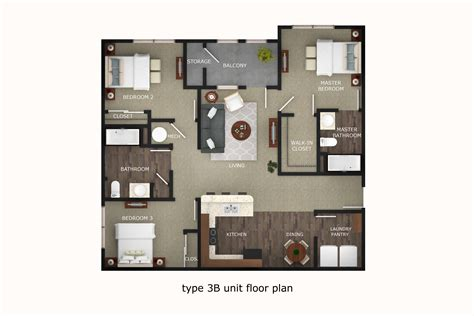 165 Eaton Place Floor Plan 100 165 eaton place floor plan 120 277 switches