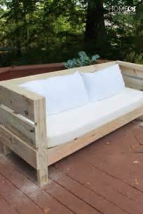 build patio furniture outdoor furniture build plans home made by carmona