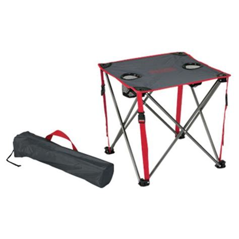 wenzel portable event table wenzel portable event c table