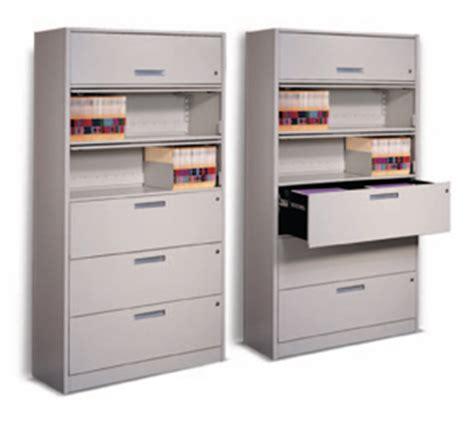 locking shelving cabinet business mfg franklin