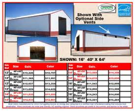 Barn Kits Pole Barns Horse Barns At Lumber 2 Of Pole Barn House Plans And Prices Oklahoma