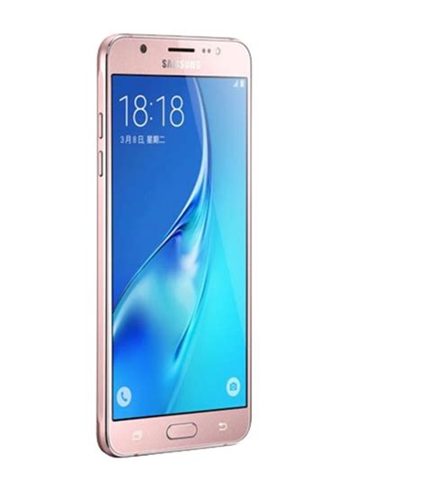 Samsung J7 Lte samsung galaxy j7 2016 16 gb lte brand new unlocked