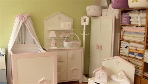 magasin chambre enfant magasin meuble bebe