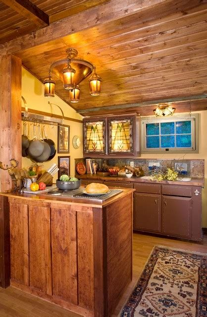 houzz home design inc indeed indeed decor sunset guest house rustic kitchen other by indeed decor