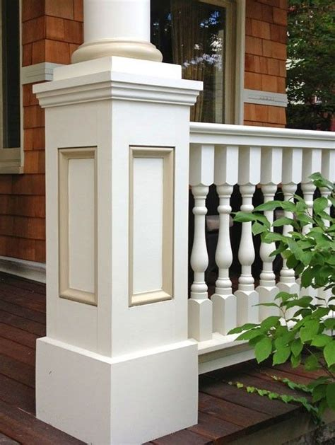 victorian banister best 25 victorian porch ideas on pinterest victorian