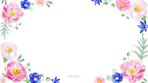 wallpaper flower crown flower crown transparent wallpaper