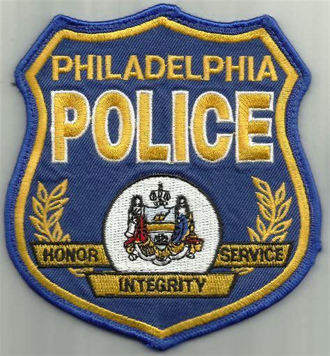 Philadelphia Arrest Records Free File Usa Pennsylvania Philadelphia 01 Jpg Wikimedia Commons