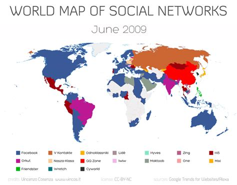 map of europe russia and china inc fb dominates 130 countries world map of