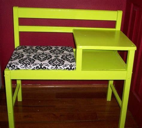 Northwest Furniture Express by Chair Affair Artist Torrey Frankie Nw Furniture Bank