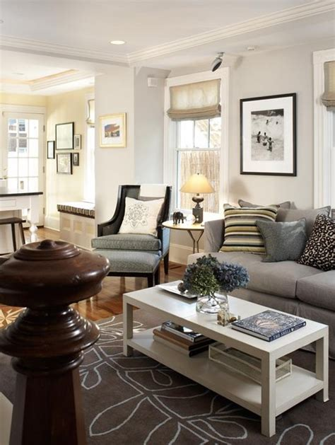 eclectic living room by two story cottage cambridge cottage eclectic living room boston by