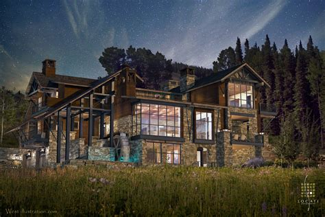 bozeman architects ski in only locati architects interiors bozeman big