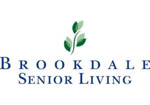 brookdale home health active stock worth tracking today brookdale senior living