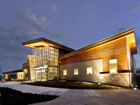 design center associates sapp design associates architects p c springfield