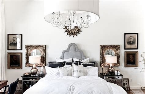 ideas to make your bedroom the sanctuary you deserve zing blog ideas to make your bedroom the sanctuary you deserve