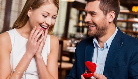 12 Tips On How To Read Mens Mixed Signals by How To Get Him To Propose By Reading His Mind