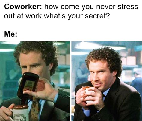 memes for work 10 memes about work that you shouldn t be reading