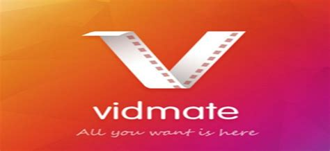 Play Store Vidmate Vidmate App Archives Mobdro For Pc Windows