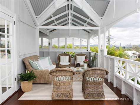 queensland home design and living magazine the must see homes in queensland this weekend