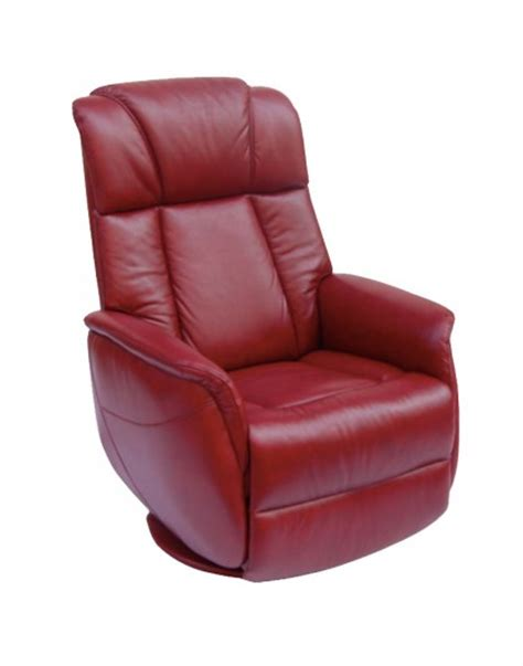 10 X Comfort Recliners by Electric Recliners From The Uk S 1 Recliner Company