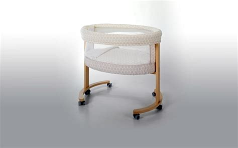 designer baby furniture by micuna style and comfort are guaranteed interior design ideas