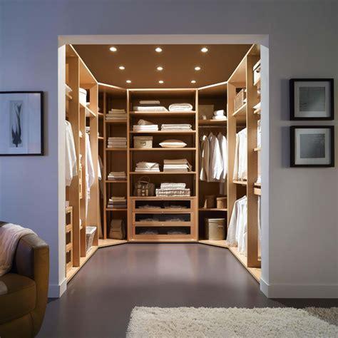 comment installer un dressing dans une chambre comment installer un dressing dans une chambre zone