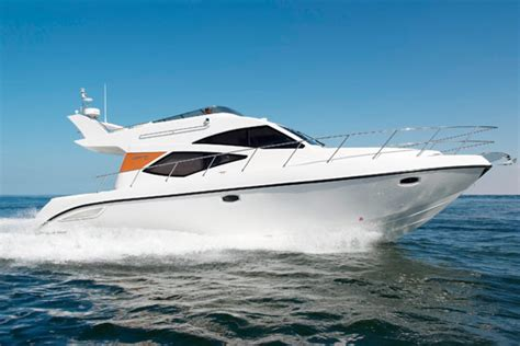 yacht in hindi luxury yacht sales in india west coast marine yacht