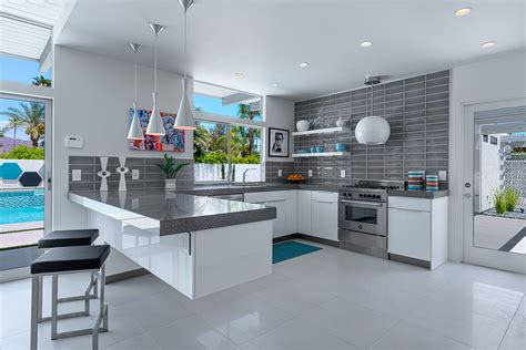 Drop Lighting For Kitchen Drop Ceiling Lighting Kitchen Modern With Breakfast Bar Caesarstone Ceiling Beeyoutifullife