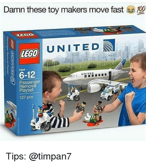Damn That Was Fast by 25 Best Memes About Lego Lego Memes