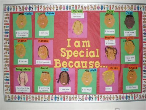 why use themes in kindergarten 79 best bulletin board door decor and hallway displays