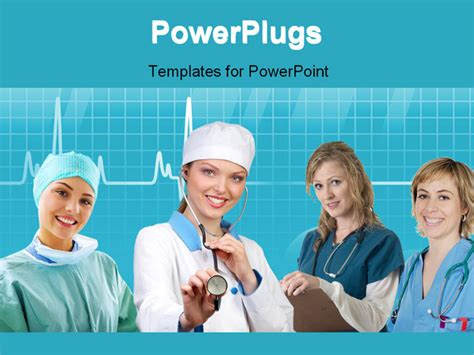 nursing powerpoint images