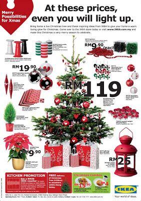 plus size kitten ikea christmas tree decorations cheap