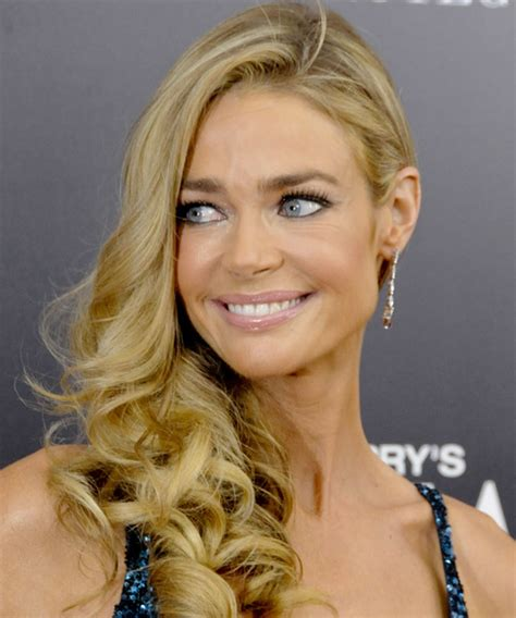 denise richards body denise richards plastic surgery before after breast implants
