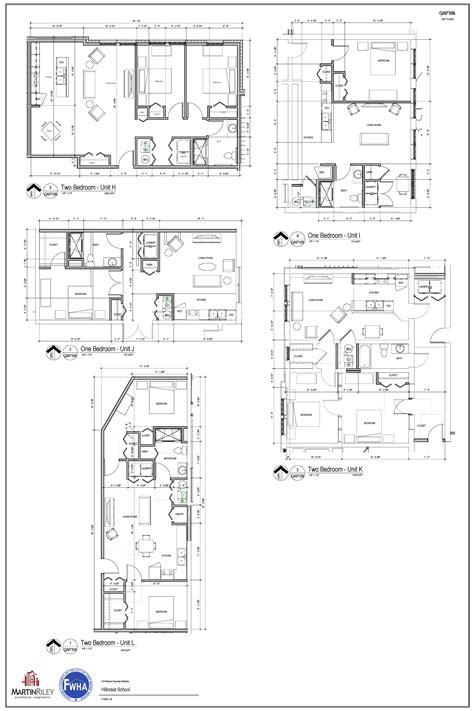 wayne manor floor plan 100 wayne manor floor plan 100 old house floor