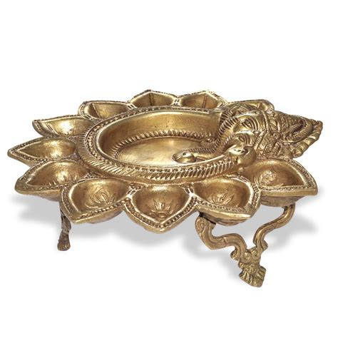 Statues And Sculptures Home Decorating by India Online Dakshcraft Home Decor Items Decorative Diyas